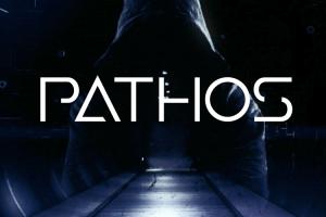 Pathos: Un sideproject sobre conectividad inteligente