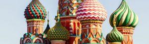 MoSCoW, de Rusia a tu proyecto
