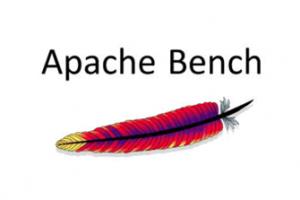 Prueba de rendimiento de una aplicación con ApacheBench